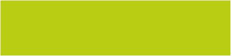 secucard Logo