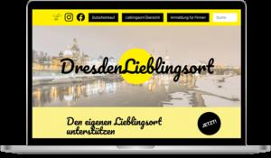 Mockup-Dresden-Lieblingsort