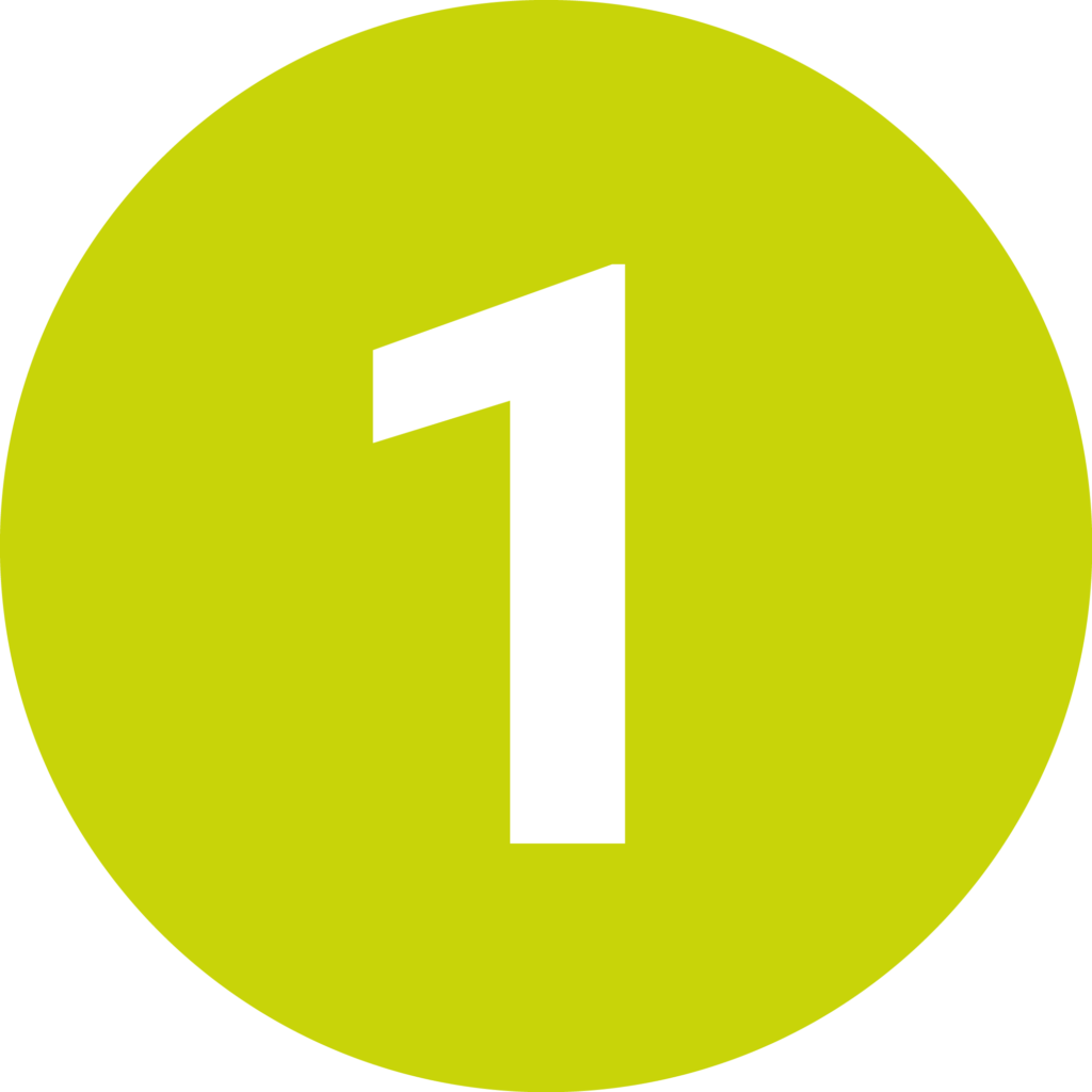 Nummer1