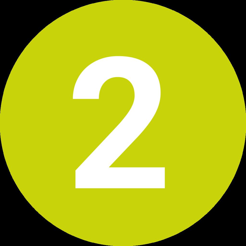 Nummer2