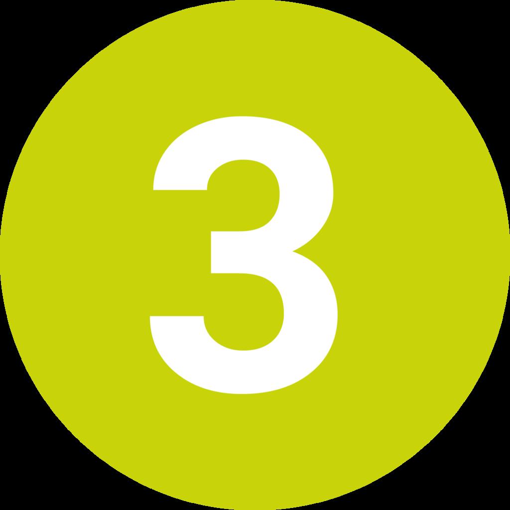 Nummer3