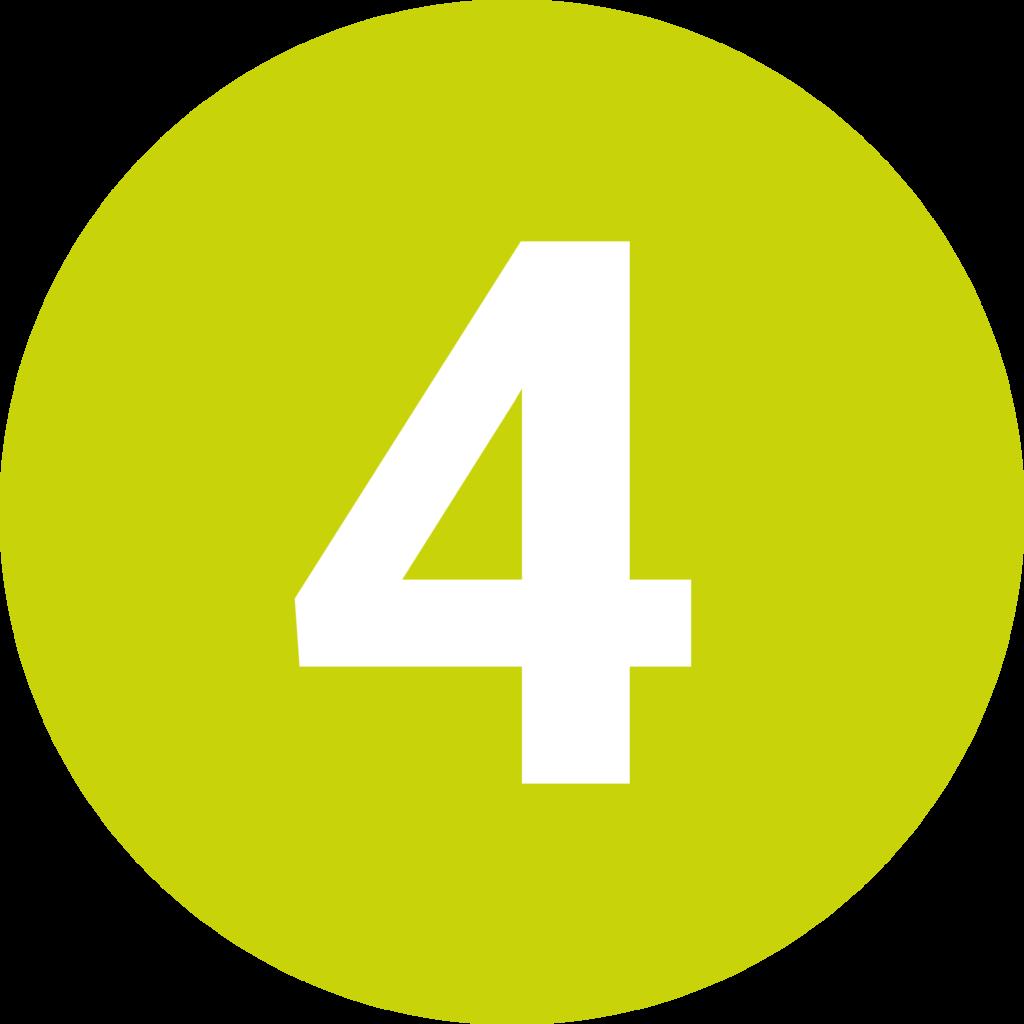 Nummer4